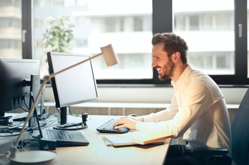 e-mail marketing para negócios
