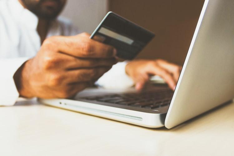 aumentar as vendas do seu e-commerce